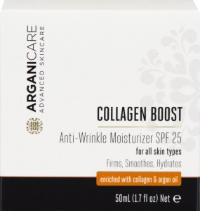 COLLAGEN BOSTER Anti Wrinkle Moisturizer SPF 25.jpg