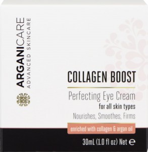 COLLAGEN BOSTER Prefecting Eye Cream.jpg