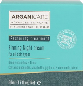 ArganiCare Firming Night cream.jpg