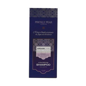 arganicare prickly pear shampoo box.jpg