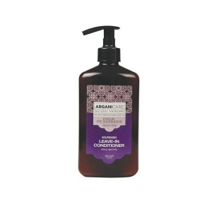 arganicare prickly pear leave in conditioner.jpg