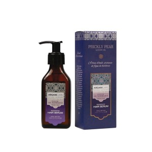 Arganicare Prickly Pear Serum regenerujące 100 ml